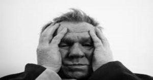 Causas da dor no maxilar e seus principais tratamentos