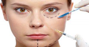 O que é harmonização facial? Entenda esse procedimento