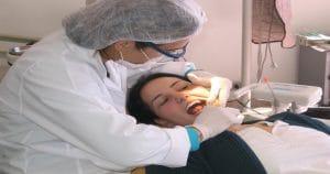 Superando o medo de dentista - 8 passos infalíveis