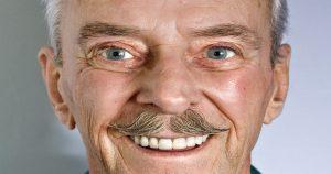 Odontogeriatria oferece atendimento especializa aos idosos