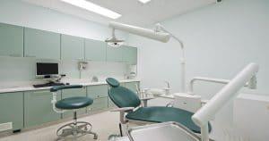 Importância da biossegurança na odontologia