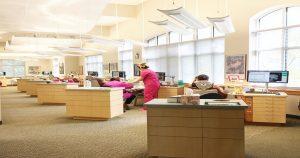 Odontologia do Trabalho: detalhes da especialidade