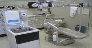 Dicas para escolher o seu plano odontológico