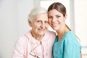 Atendimento domiciliar na odontologia já é uma realidade