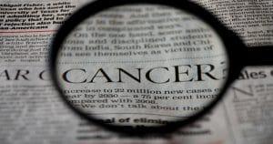 Saiba como o carcinoma basocelular se relaciona com a nossa boca
