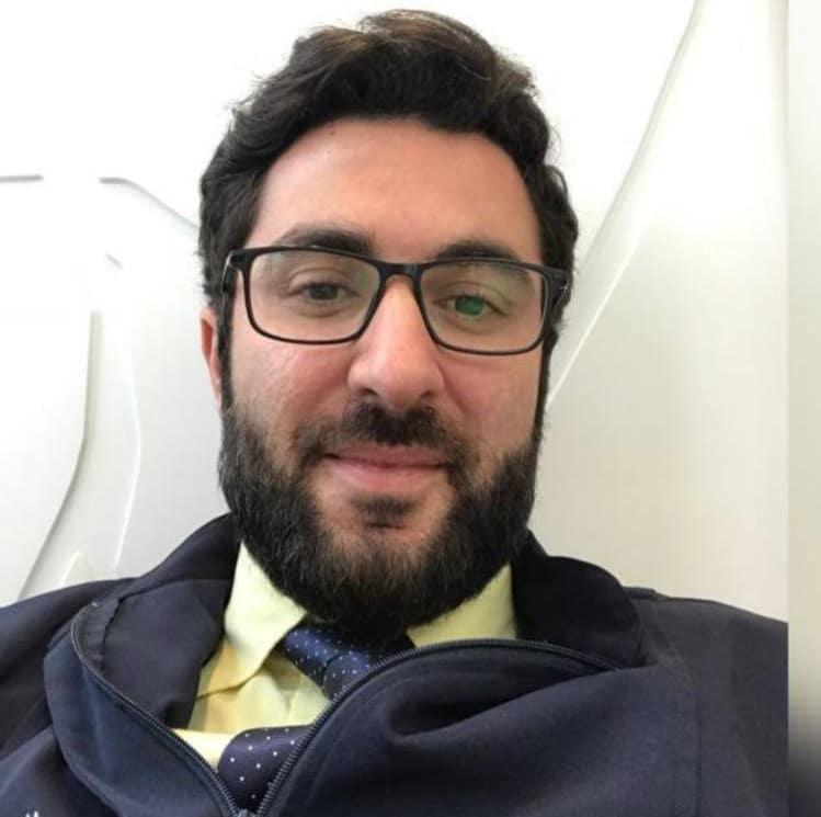 Ramiro Murad
