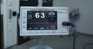 Síndrome coronariana aguda pode ser desencadeada por estresse