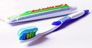 Conheça mais sobre a Colgate e seus produtos - Pasta de dentes e escova da Colgate