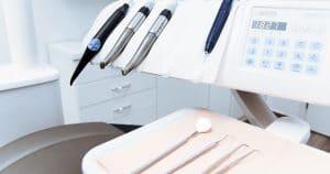 14 motivos para fazer odontologia - Confira nossas dicas