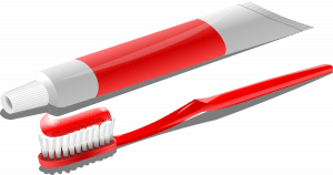 Creme dental Prevent oferece proteção e higiene aos dentes