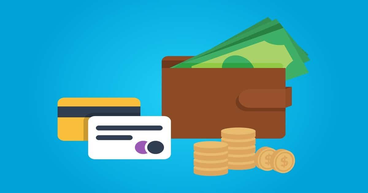 Quais Formas de Pagamento Aceitar no Consultório?