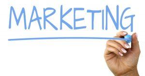 Funil de vendas é estratégia de marketing odontológico