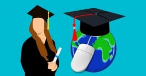 Conheça as melhores faculdades de odontologia do mundo