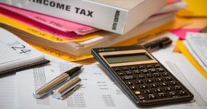 Como declarar o imposto de renda sendo dentista? Confira
