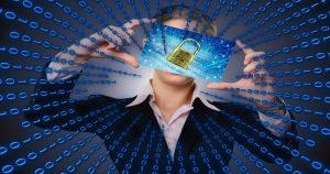 Como a Lei Geral de Proteção de Dados age sobre a área da saúde?