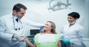 Reconquistar pacientes é possível com as dicas a seguir
