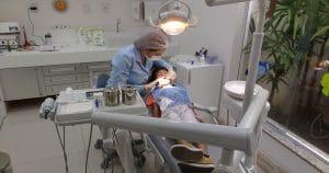 Por que me tornar um dentista credenciado e quais os benefícios?
