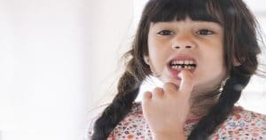 Por que a falta de dentes é prejudicial? Entenda melhor aqui