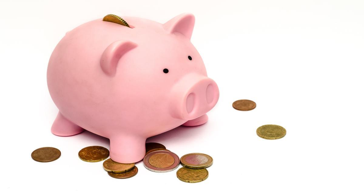 Qual o valor investido na tecnologia CAD/CAM?