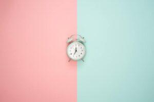 Hora clínica: como calcular o custo no consultório odontológico?