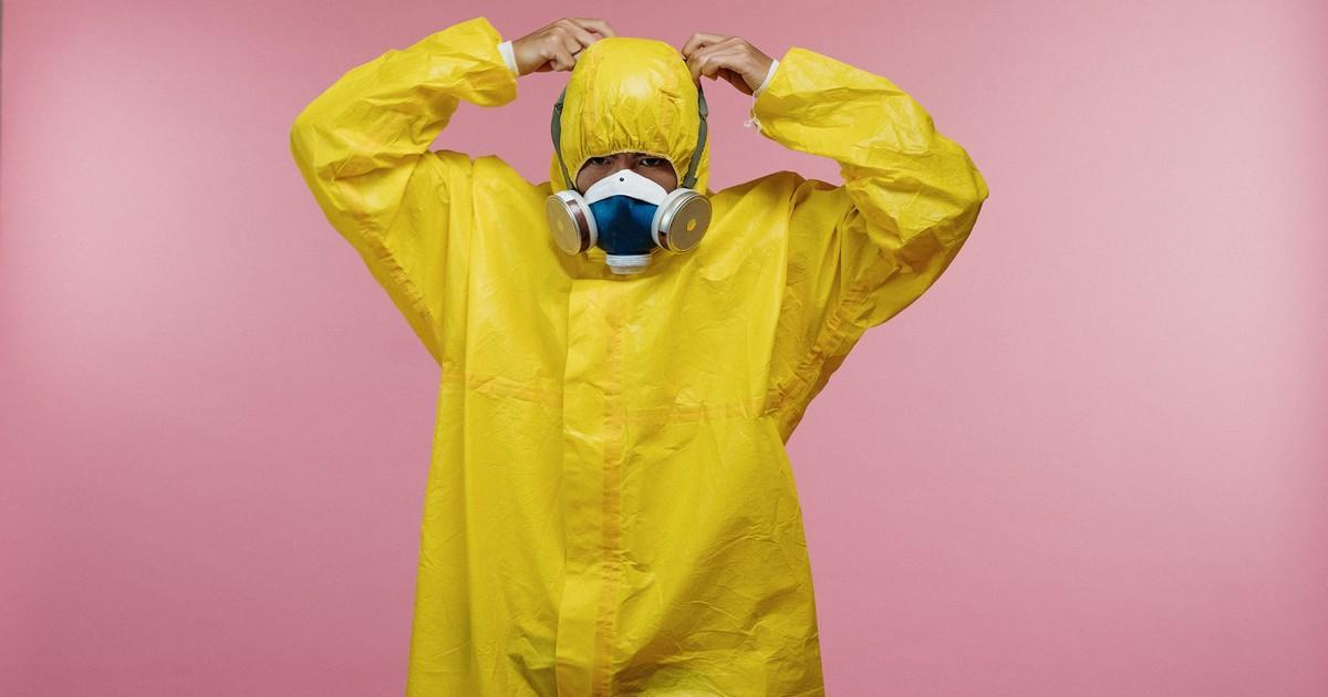 Qual a diferença entre surto, endemia, epidemia e pandemia?